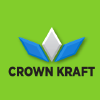 Crown Kraft Generator